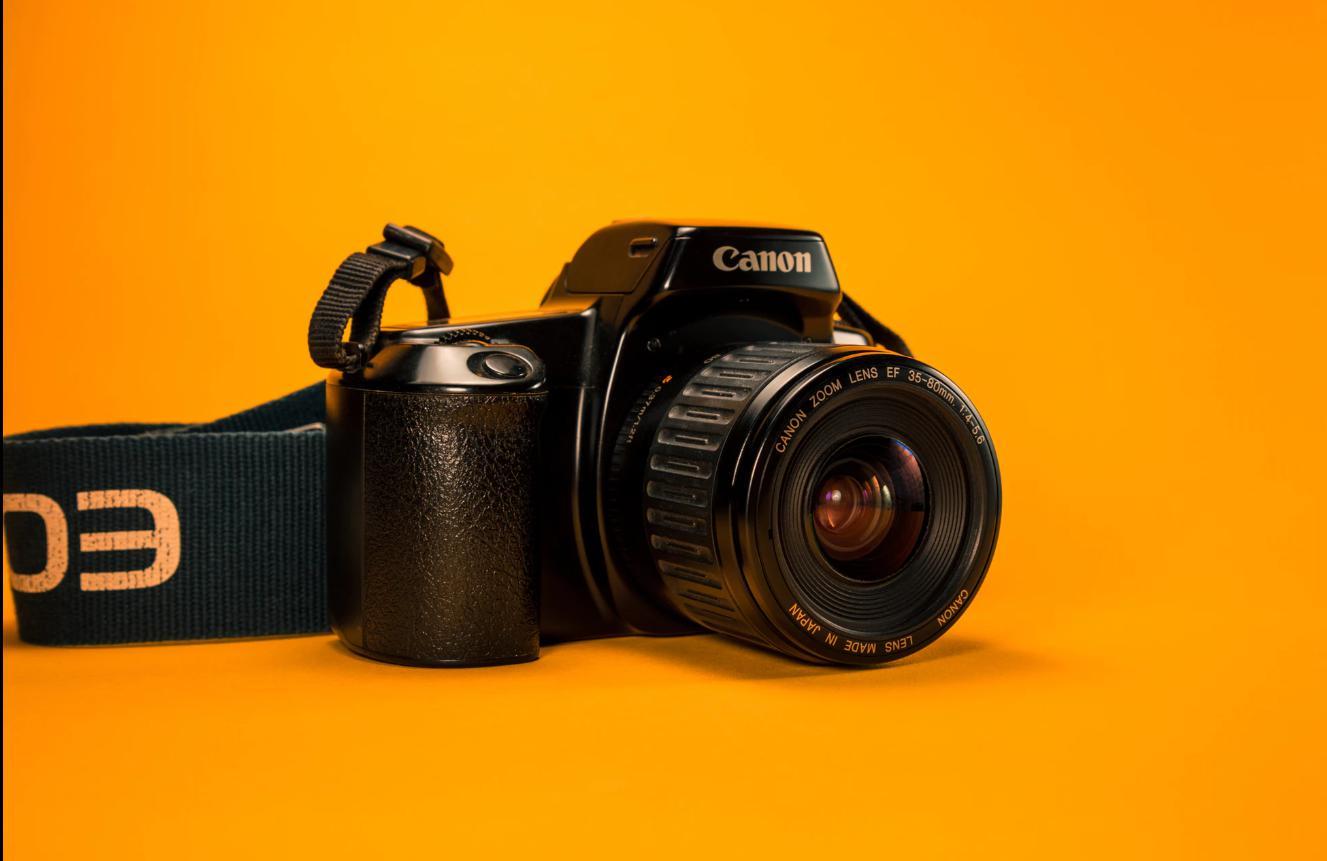 ビックカメラ BICCAMERA アフィリエイトASPで紹介報酬を稼ぐ方法