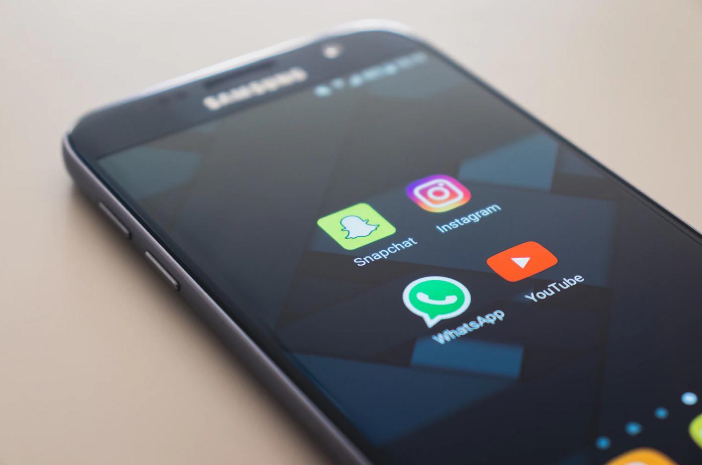 Android アフィリエイト お金を稼ぐ方法の手順・やり方