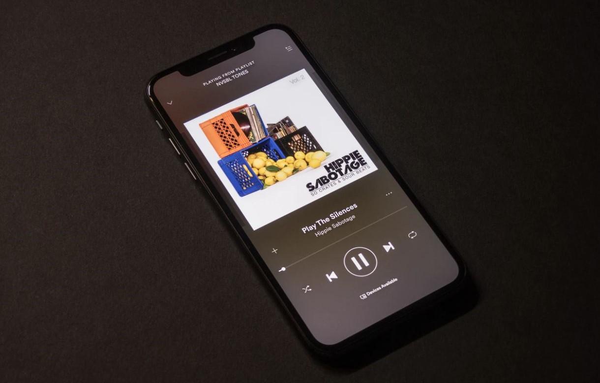 AppleMusic アフィリエイト 紹介報酬を稼ぐやり方 始め方 ASP案件