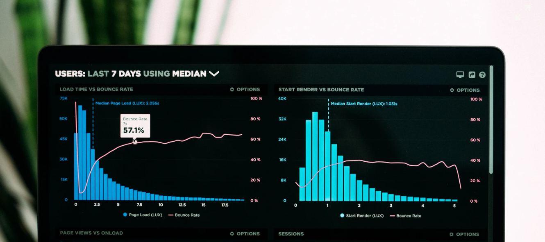 ニートが投資家になる方法 成功するためのコツ・ポイント