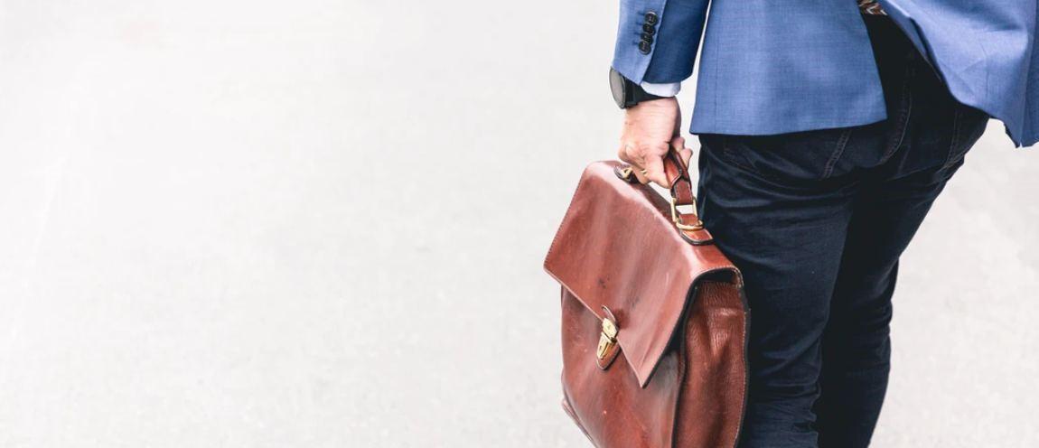 会社員から稼げるニートに転職(ジョブチェンジ)する方法