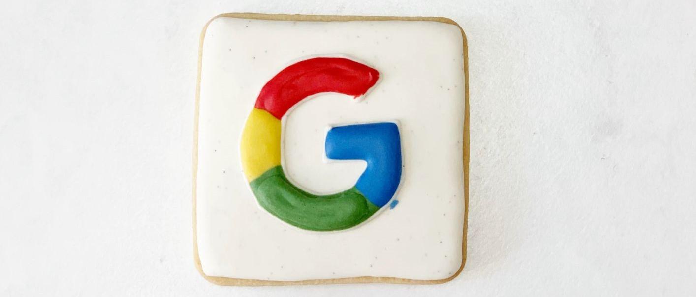 Googleを攻略してブログ収益を稼ぐ方法
